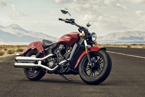3-indian-scout-sixty-eicma-2015
